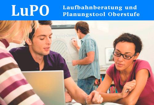 LuPO_Handbuch