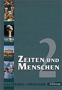 ZuM_OS_Bd2
