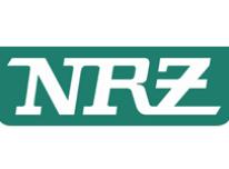 Logo_NRZ