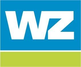 Logo_WZ_online