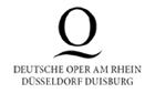 02 Deutsche Oper am Rhein