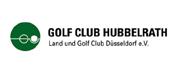 06 Golfclub Hubbelrath